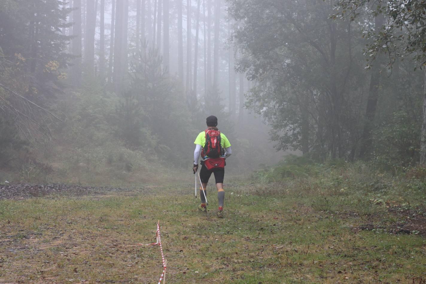 Οι εγγραφές για τον αγώνα NT 10km θα γίνονται την ημέρα του αγώνα